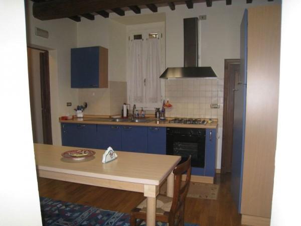 Appartamento in affitto a Perugia, Centro Storico, 50 mq - Foto 1