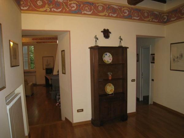 Appartamento in affitto a Perugia, Centro Storico, 50 mq - Foto 6