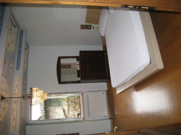 Appartamento in affitto a Perugia, Centro Storico, 50 mq - Foto 3