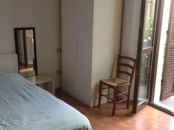 Appartamento in affitto a Perugia, Centro Storico, Arredato, 50 mq - Foto 13