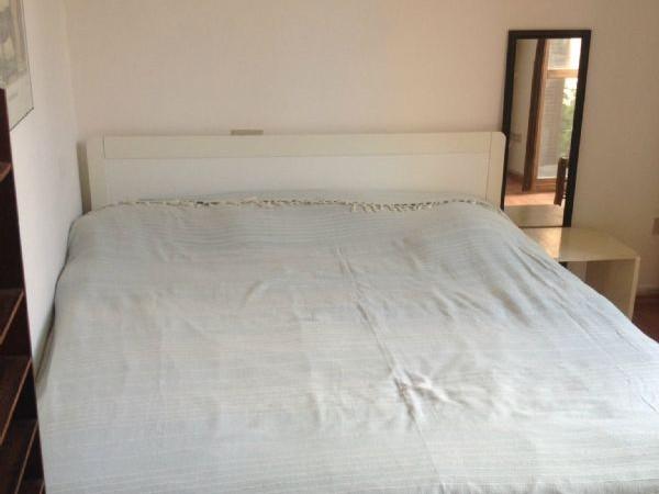 Appartamento in affitto a Perugia, Centro Storico, Arredato, 50 mq - Foto 7