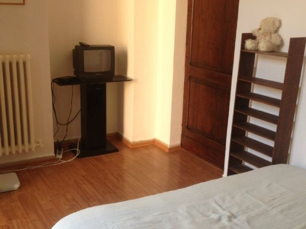 Appartamento in affitto a Perugia, Centro Storico, Arredato, 50 mq - Foto 10