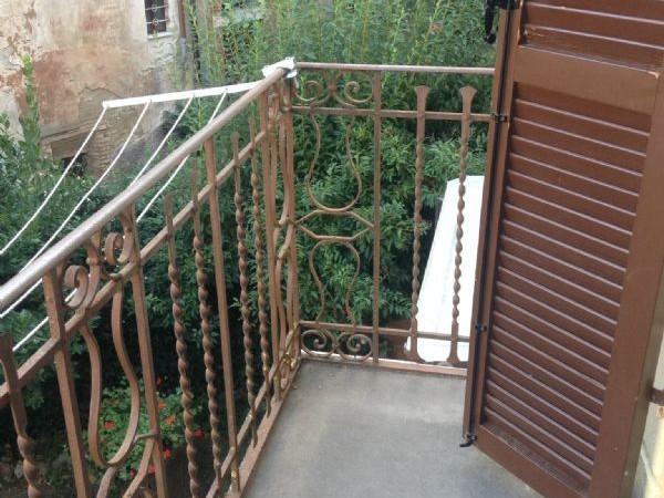 Appartamento in affitto a Perugia, Centro Storico, Arredato, 50 mq - Foto 11
