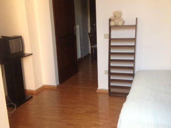 Appartamento in affitto a Perugia, Centro Storico, Arredato, 50 mq - Foto 12