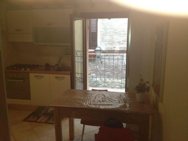 Appartamento in affitto a Perugia, Centro Storico, Arredato, 45 mq - Foto 10
