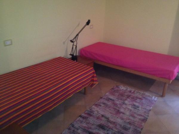Appartamento in affitto a Perugia, Centro Storico, Arredato, 45 mq - Foto 12
