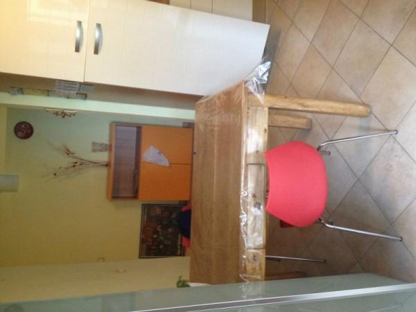 Appartamento in affitto a Perugia, Centro Storico, Arredato, 45 mq - Foto 13