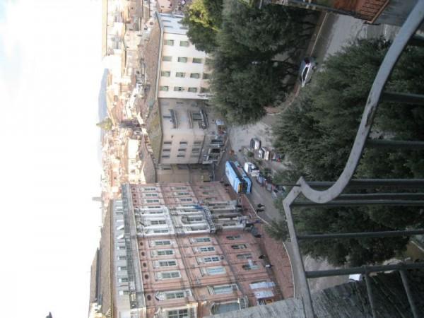 Appartamento in affitto a Perugia, Centro Storico, Arredato, 70 mq - Foto 6