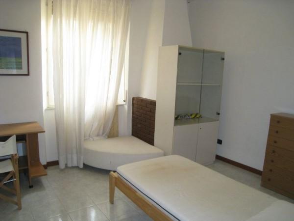 Appartamento in affitto a Perugia, Monteluce, Arredato, 100 mq - Foto 4