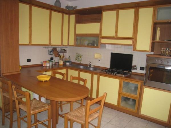 Appartamento in affitto a Perugia, Monteluce, Arredato, 100 mq - Foto 8