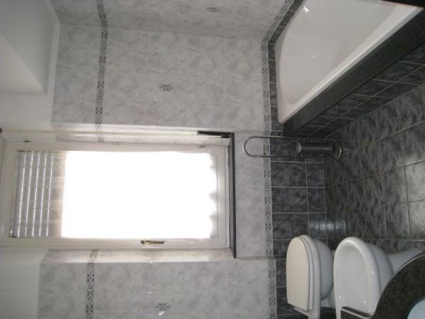 Appartamento in affitto a Perugia, Monteluce, Arredato, 100 mq - Foto 3