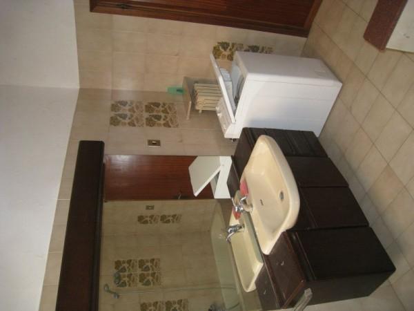Appartamento in affitto a Perugia, Centro Storico, Arredato, 105 mq - Foto 2