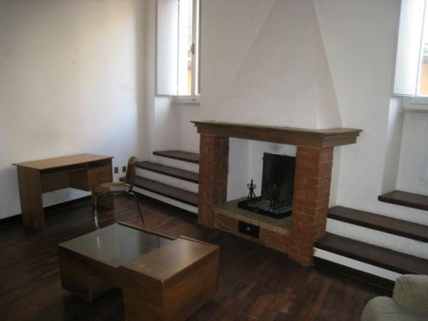 Appartamento in affitto a Perugia, Centro Storico, Arredato, 105 mq - Foto 7