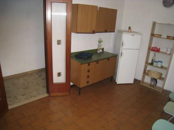 Appartamento in affitto a Perugia, Centro Storico, Arredato, 105 mq - Foto 6