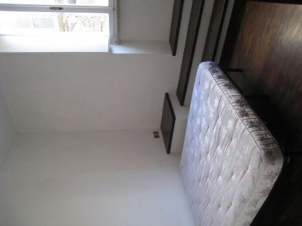Appartamento in affitto a Perugia, Centro Storico, Arredato, 105 mq - Foto 4