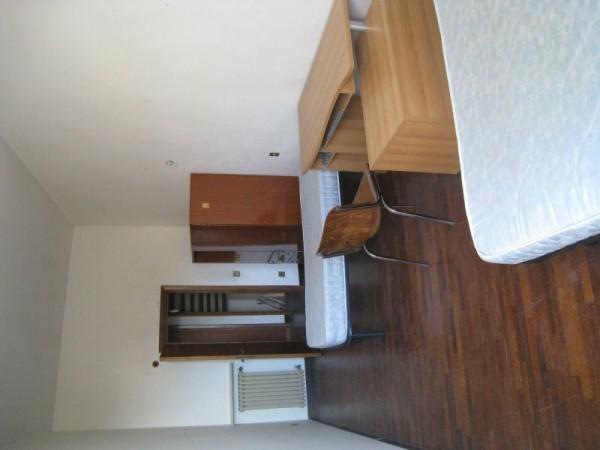 Appartamento in affitto a Perugia, Centro Storico, Arredato, 105 mq - Foto 5