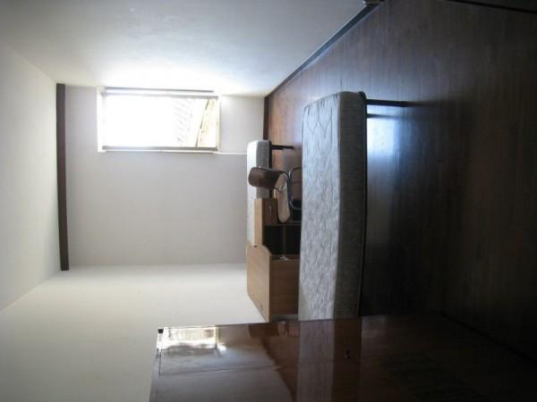 Appartamento in affitto a Perugia, Centro Storico, Arredato, 105 mq - Foto 3
