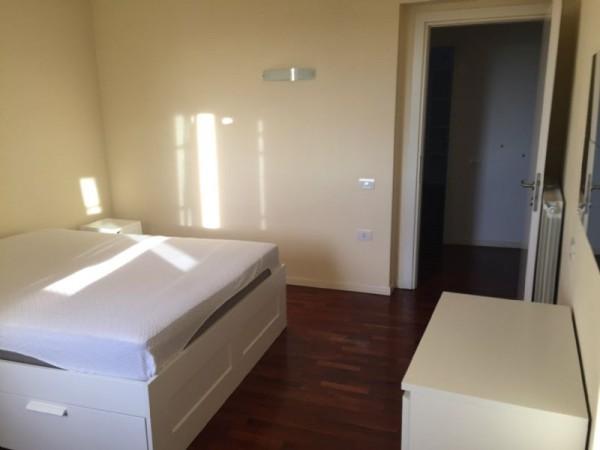 Appartamento in affitto a Perugia, Centro Storico, 70 mq - Foto 7
