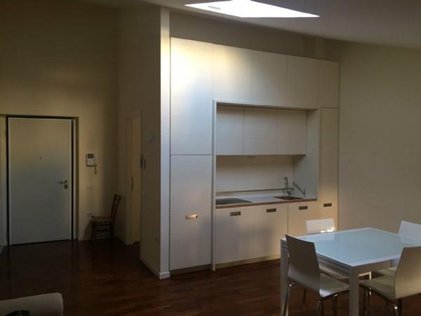 Appartamento in affitto a Perugia, Centro Storico, 70 mq - Foto 11