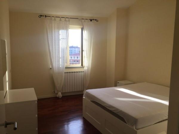 Appartamento in affitto a Perugia, Centro Storico, 70 mq - Foto 9