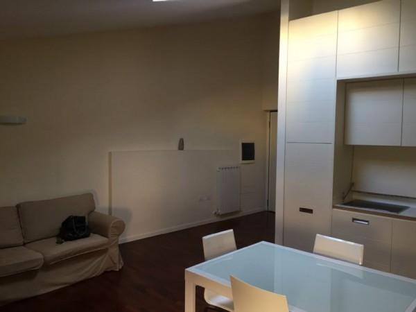 Appartamento in affitto a Perugia, Centro Storico, 70 mq - Foto 12