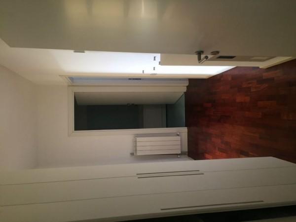 Appartamento in affitto a Perugia, Centro Storico, 70 mq - Foto 10