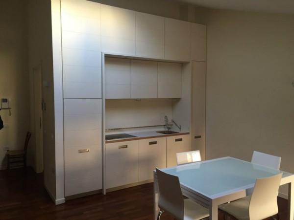 Appartamento in affitto a Perugia, Centro Storico, 70 mq - Foto 13