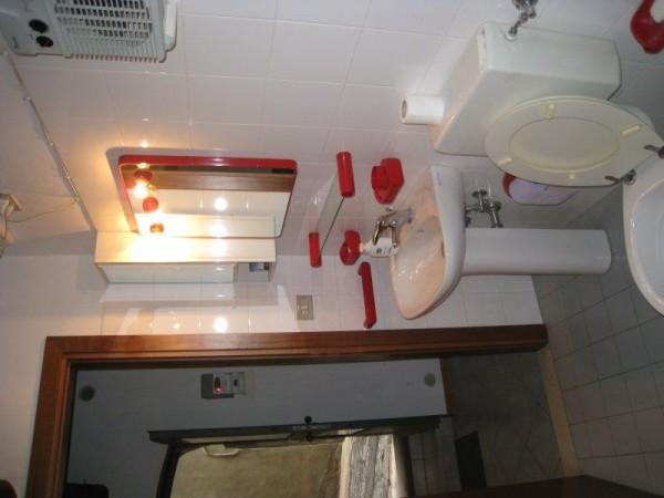 Appartamento in affitto a Perugia, Centro Storico, Arredato, 25 mq - Foto 3