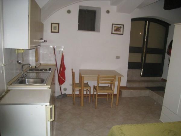 Appartamento in affitto a Perugia, Centro Storico, Arredato, 25 mq - Foto 6