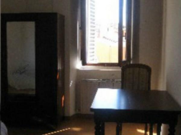 Appartamento in affitto a Perugia, Centro Storico, Arredato, 80 mq - Foto 5