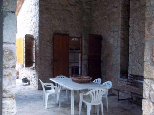 Villa in affitto a Perugia, Centro Storico, Arredato, 110 mq - Foto 8