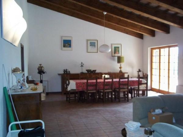 Villa in affitto a Perugia, Centro Storico, Arredato, 110 mq - Foto 7