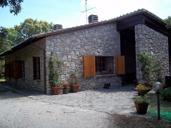 Villa in affitto a Perugia, Centro Storico, Arredato, 110 mq