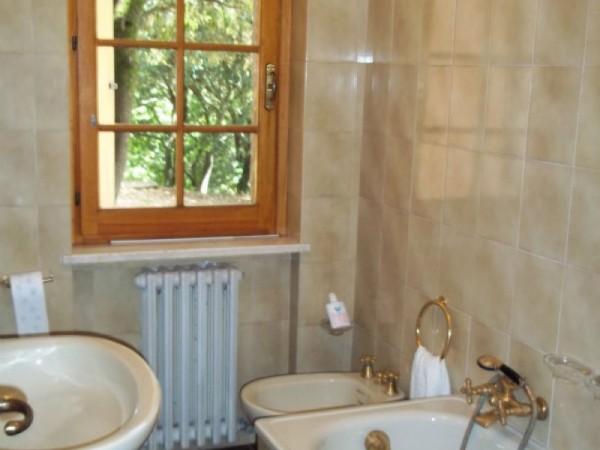 Villa in affitto a Perugia, Centro Storico, Arredato, 110 mq - Foto 2