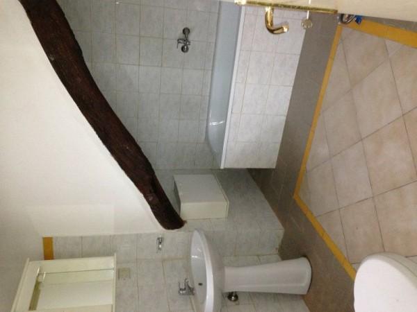 Appartamento in affitto a Perugia, Santa Lucia, Arredato, 40 mq - Foto 3