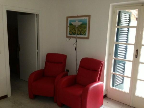 Appartamento in affitto a Perugia, Santa Lucia, Arredato, 40 mq - Foto 7