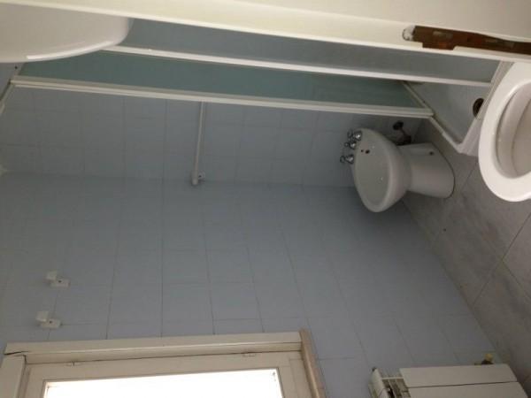 Appartamento in affitto a Perugia, Santa Lucia, Arredato, 40 mq - Foto 2