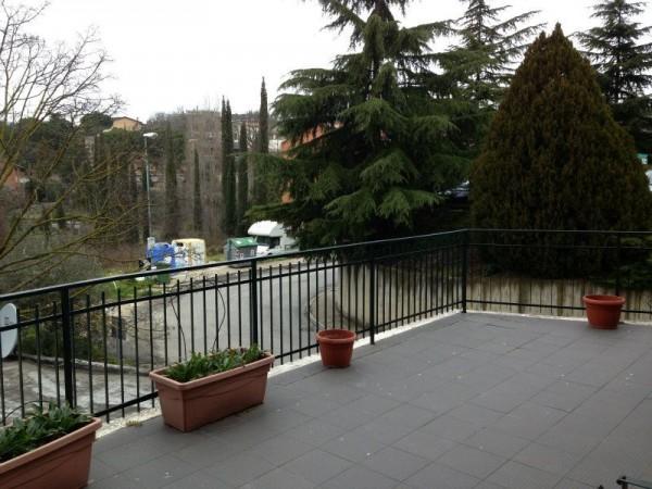 Appartamento in affitto a Perugia, Santa Lucia, Arredato, 40 mq - Foto 6