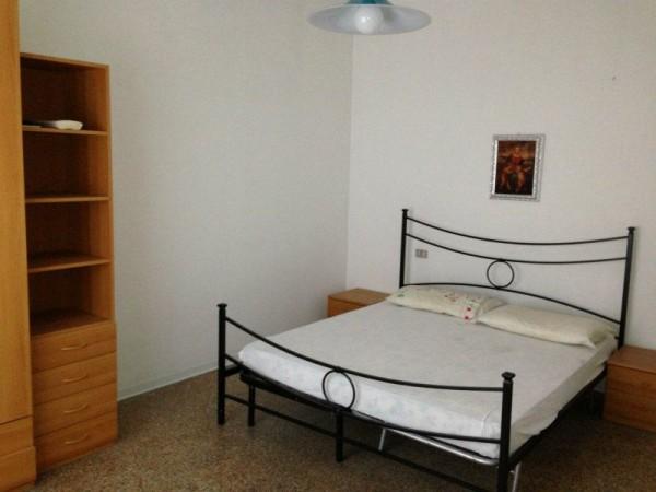 Appartamento in affitto a Perugia, Santa Lucia, Arredato, 80 mq - Foto 6