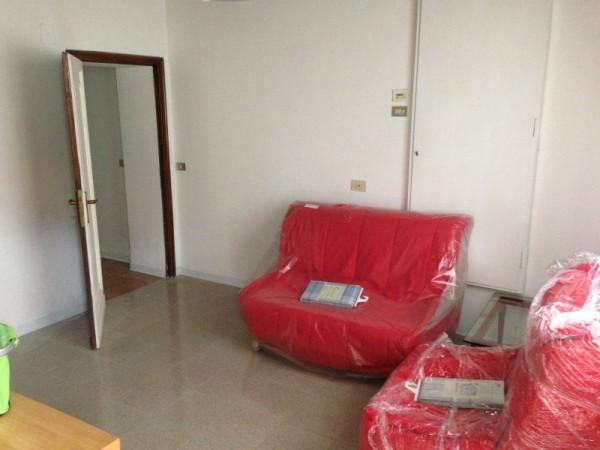 Appartamento in affitto a Perugia, Santa Lucia, Arredato, 80 mq - Foto 4
