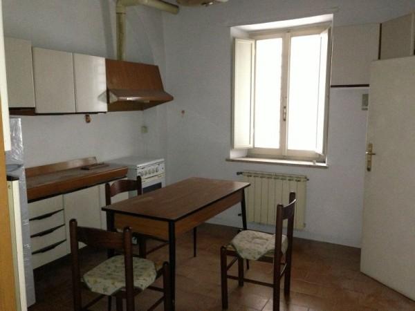Appartamento in affitto a Perugia, Santa Lucia, Arredato, 80 mq