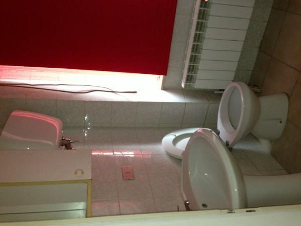 Appartamento in affitto a Perugia, Santa Lucia, Arredato, 35 mq - Foto 2