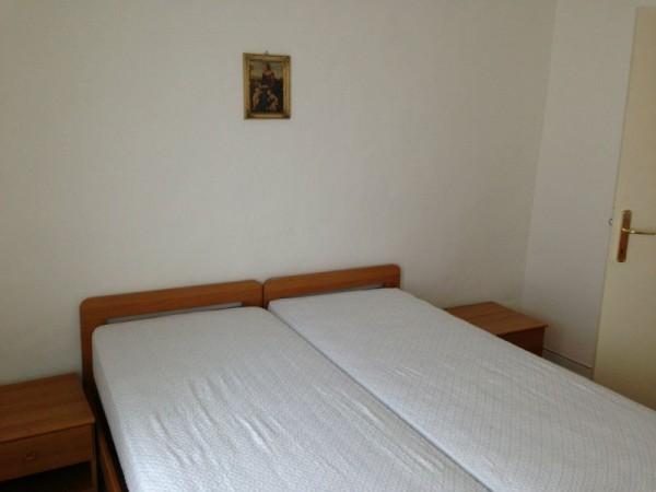 Appartamento in affitto a Perugia, Santa Lucia, Arredato, 35 mq