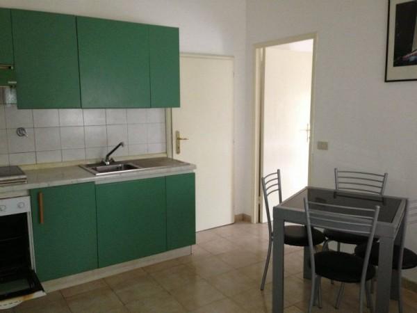 Appartamento in affitto a Perugia, Santa Lucia, Arredato, 35 mq - Foto 6