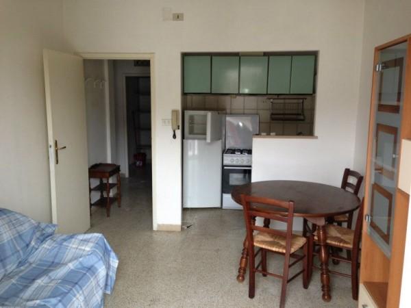 Appartamento in affitto a Perugia, Santa Lucia, Arredato, 50 mq - Foto 6