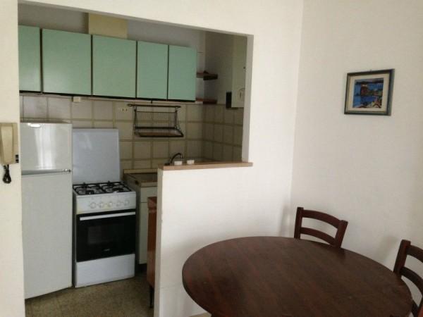 Appartamento in affitto a Perugia, Santa Lucia, Arredato, 50 mq - Foto 3
