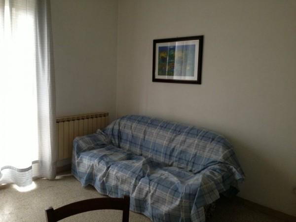 Appartamento in affitto a Perugia, Santa Lucia, Arredato, 50 mq