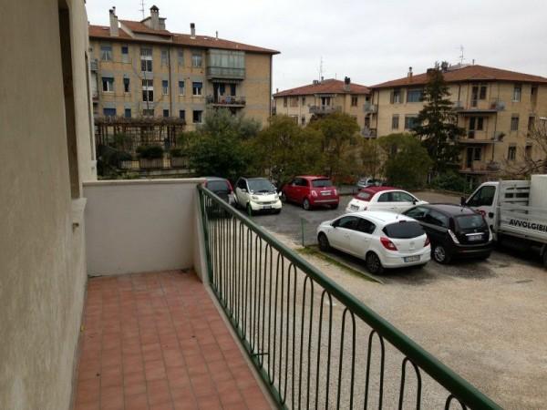 Appartamento in affitto a Perugia, Santa Lucia, Arredato, 70 mq - Foto 3