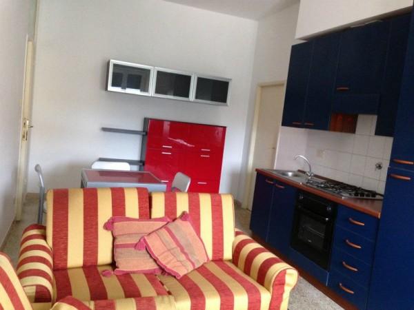 Appartamento in affitto a Perugia, Santa Lucia, Arredato, 70 mq - Foto 5