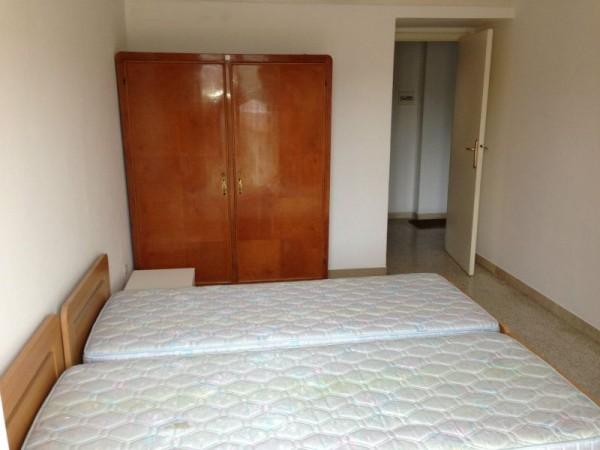 Appartamento in affitto a Perugia, Santa Lucia, Arredato, 70 mq - Foto 4